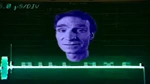 bill nye the science guy theme song but it u0027s faster and google