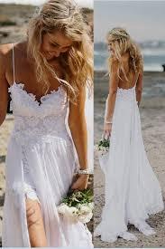 best 25 lace beach wedding dress ideas on pinterest beach