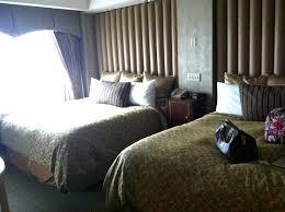 Comfort Inn Providence Rhode Island Best 25 Hotels In Providence Ideas On Pinterest Hotels In