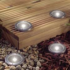 In Ground Landscape Lighting 42 Best Outdoor Lighting Images On Pinterest Outdoor Lighting