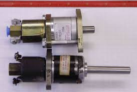kysor fuel shutoff solenoid for 84 3306 cat thedieselgarage com