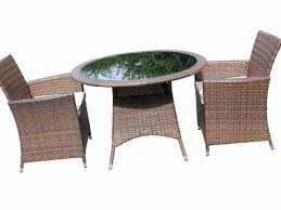 Small Round Kitchen Table For Two by Kitchen Home Design Ideas