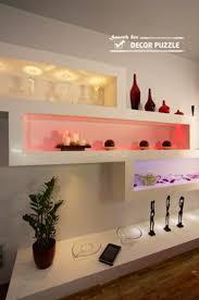 Home Interiors Design Catalog Pop Design Photo Catalogue 2015 For Living Room Pop Wall Designs