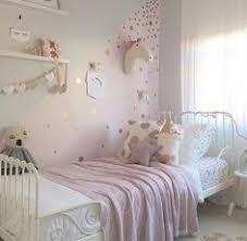d orer la chambre de b polka dot wall decals les lumières chambres et lumières