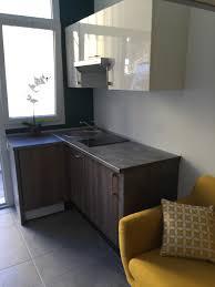 studio cuisine cuisine bicolore archives le dã co de mlc studio ikea studios
