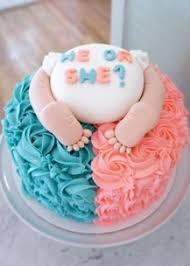 wedding cakes u0026 baby shower cakes