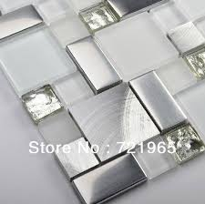 metal wall tiles kitchen backsplash 117 best backsplash ideas images on backsplash ideas