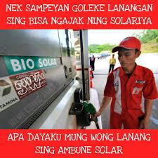Meme Comic Jawa - gambar lucu bahasa jawa meme comic jawa dagelan lucu