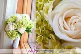 wedding flowers edmonton edmonton wedding photographers leanne union bank inn