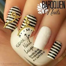 55 easy new years eve nails designs and ideas 2017 ootd 45 and