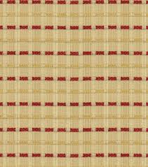upholstery fabric 58
