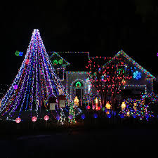 christmas lights in rock hill sc where to see the christmas lights in charlotte