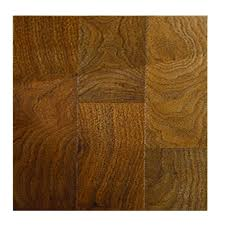 Columbia Laminate Flooring Reviews Columbia Cachet Clic Laminate Flooring