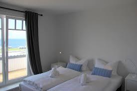 ferienwohnung ostsee 2 schlafzimmer cing südstrand cing direkt am strand ostsee freizeit
