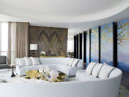 Living Room Furniture Hong Kong 223 Best Sofe Images On Pinterest Sofa Design Sofa Chair And