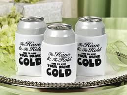 ideas for wedding favors wedding favors wedding favors wedding favor ideas planinar info