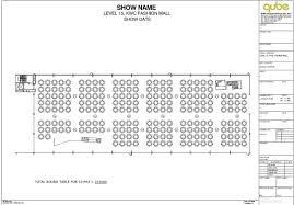 Fashion Show Floor Plan by Star Xpo Centre Floor Plan Venue Directory