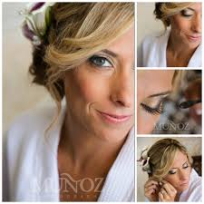makeup artist west palm key west west palm bridal makeup artist hair by