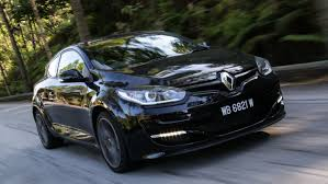 renault sport rs 01 white review renault megane r s 265 sport the ideal mountain pass