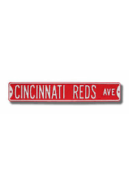 cincinnati reds home decor cincinnati reds home decor home decorating ideas