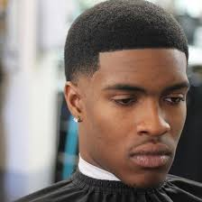 afro hairstyles taper fade best 20 afro fade haircut ideas on pinterest black men haircuts