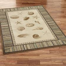 Rugs Home Decor Simple Rugs Home Decor Handgunsband Designs Use Accent