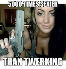 Twerk Meme - 5000 times sexier than twerking meme on esmemes com