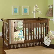 Frog Baby Bedding Crib Sets 19 Best Baby Room Frog Images On Pinterest Baby Items Baby Room