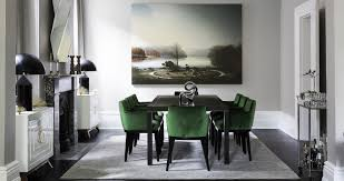 interior designer sydney luxury home interiors sydney