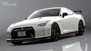 nissan gran turismo price introducing the nissan gt r nismo available for free to all gt