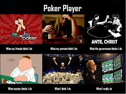 Poker Memes - ask the math dr poker