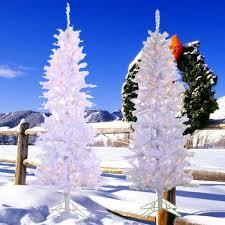 c 7 christmas lights led decorative lights room string lights
