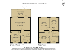 10 downing street floor plan hyde winchester hampshire charters estate agents