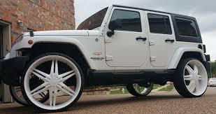jeep wrangler custom dashboard jeep wrangler 24 inch rims carburetor gallery