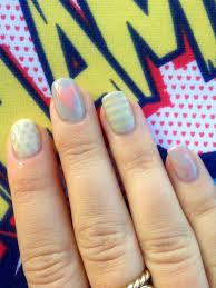 bio sculpture gel nails vs acrylic u2013 popular manicure in the us blog