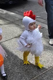 Halloween Costumes Babies Baby Halloween Costumes Diy Boys Chicken Costumes