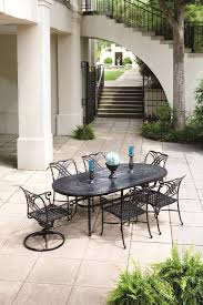 peters billiards minneapolis patio casual furniture patio