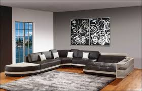 living room amazing house painting ideas different living room