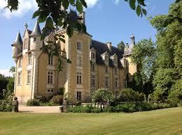 chateau pour mariage top 10 des plus beaux châteaux pour se marier en en 2016