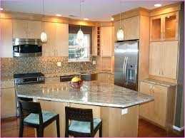 triangle shaped kitchen island exquisite ideas triangle kitchen island triangle shaped