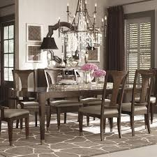 kitchen table cheap dining table and chairs large dining room