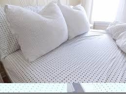 cynthia rowley girls bedding bedroom magnificent artisan de luxe comforter set tahari bedding
