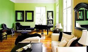 victorian home interior paint color ideas overheaddoorsorlandofl com