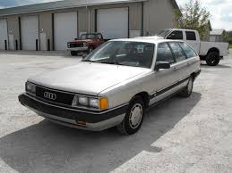 1980 audi 5000 for sale 5000s archives german cars for sale