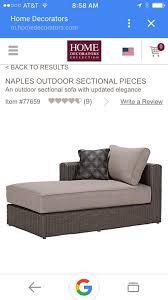 Home Decorators Com Reviews Super Stock Depot Home Facebook
