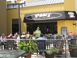 pams patio kitchen and wine beer bar san antonio sandwichpam u0027s