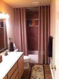 Standard Shower Curtain Rod Length Best 25 Long Shower Curtains Ideas On Pinterest Extra Long