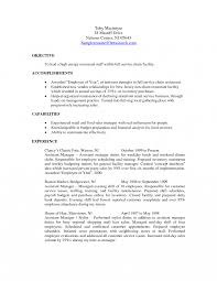 staffing agency invoice template example of cover letter for