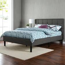 flat platform bed frame u2013 vectorhealth me