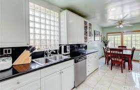 kitchen cabinets van nuys kitchen cabinet doors van nuys ca cabinets custom dining area ave
